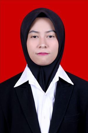 Debby Ayuning Dyah, S.Pd