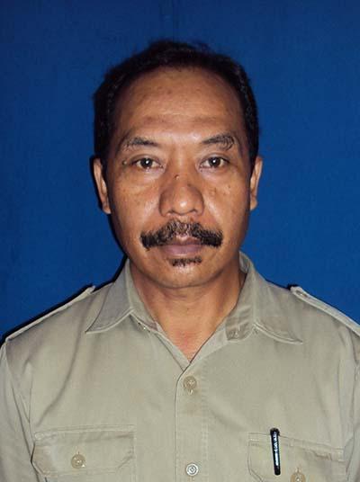 Drs. Sadiyat