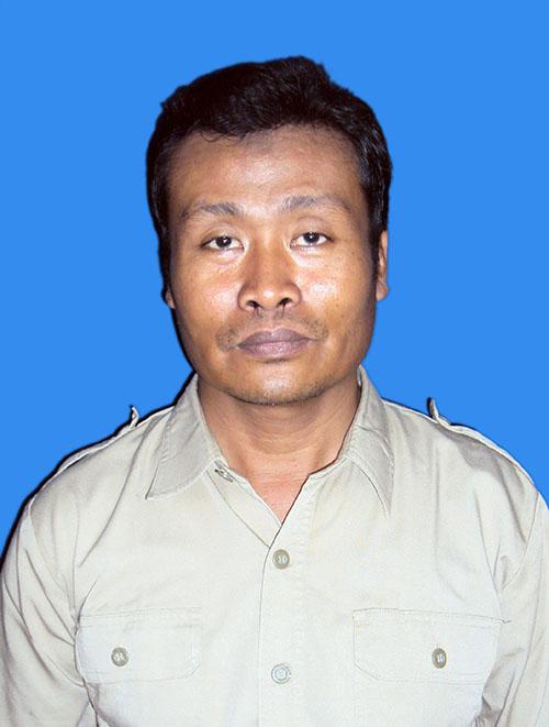Drs. Susanto