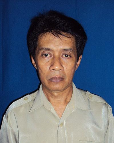 Drs. Windu Heri Setiasno