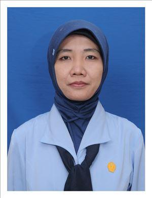 Sumirah, S.Pd