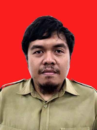 Shofa Ardiansyah Alhadi, M.Pd