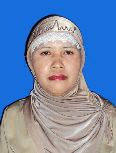 Murwati