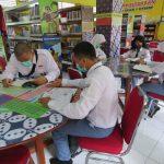 Tips Sukses Belajar Online Menyenangkan