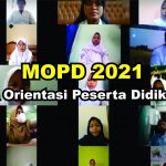 MOPD 2021
